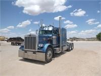 June 9th Public Equipment Auction