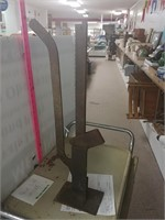 6/10/20 - Mult-Estate & Consignment Auction 393