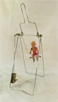 Antique & Vintage Toy Estate Auction