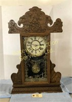ONLINE ONLY Auction Fred Hauck Personal Antique Collection