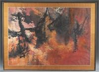 Fine & Decorative Arts Auction - 6/27/2020