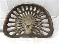 Advertising, Arrowheads, Antiques & More Online Auction