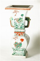 June 2020 Fine Art, Jewelry & Chinese Antiques