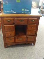 6/26/2020 - Stevensville Antiques & More Closing Auction 397
