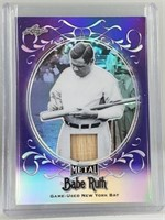 Huge Sports Memorabilia, Cards, Coins & Jewelry Auction 7/8