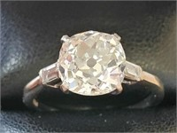 Jewelry, Coins, Antiques & More! Wed. 6/17 6pm CST