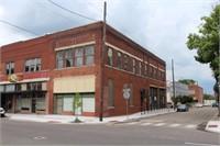 200630 - Paris,TX Multi-Property Auction