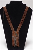 Vintage Clothing, Gold, Silver and Costume Jewelry