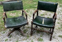 Online-Only Antique & Estate Auction (Ending 6/29/2020)