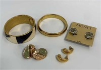 PURSE & JEWELRY ONLINE AUCTION - NO SHIPPING
