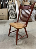 Thursday, July 2nd 2020 - Online Furniture Auction