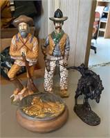 Schedel Auction