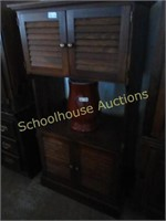 Schoolhouse Auctions 07-06-2020