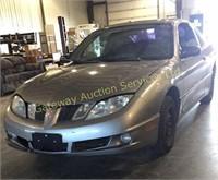 Auto & RV Auction Saturday July 18, 2020