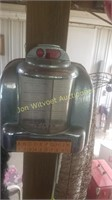 Vintage, Collectibles, Furniture,  Tools and Jewelry Online