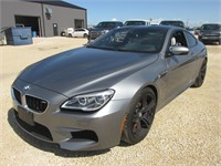 Online Auto Auction July 13 2020 Featuring Bell/MTS vehicles