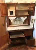 Grandview Estate Auction of Antiques and Primitives