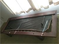 7/14/20 - Denton Estate Auction 385