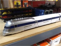 Lionel & Model Trains sale, all scales with extra's