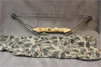JULY 20TH - ONLINE FIREARMS & SPORTING GOODS AUCTION