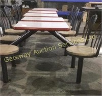 Consignment Auction July 25, 2020