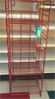Grocery Store Equip-Neon Signs-Advertising-Antiques