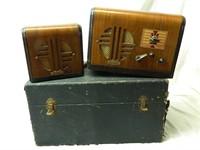 Online Auction!! Antiques,Collectibles, Cap Busters
