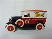 Collectibles, Estate & Household Online Auction ~ Close 7/23