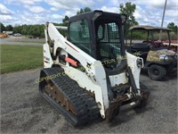 AUGUST 15TH ONLINE CONSIGNMENT AUCTION - BIDDING OPEN