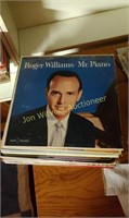 Turn Tables, Records and more Online Auction