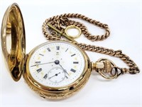 Pocket Watches, Diamonds, Coins, Rare Toys +More 7/15 6PM