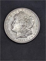 Tuesday, July 28th Coin & Bullion Bonanza Online Only Sale