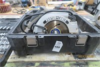 Truck Fleet Inc Tractors, Trailers Tools Machinery  Hsehold