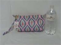 Tweed Unique Gift & Home Accents Summer Online Auction