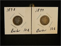 Online Coin, Jewelry , Gold & Silver Auction