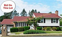 Exeter Real Estate Auction