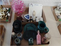 7/27/20 - Combined Estate & Consignment Auction 400