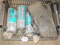 Farm Equipment, Equine Tack & Supplies, Estate Household