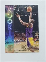 Sports Cards & Memorabilia! 8/5 Wed. 6 pm CST
