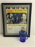 Estate Auction of Trudy Ferden