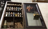 Wednesday, August 12th 525 Lots Apothecary & Antique Online
