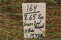 Hay, Bedding, Firewood #31