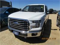 Online Auto Auction August 4 2020 Regular Consignment