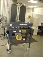 Vos BioTech (Former Elanco Site)