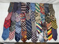Household, Electronics, Ties, Religious, Toys and more
