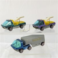 8-13-20 Hot Wheels, Diecast, Models & Sports Collectibles