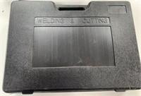 714 - WELDING & CUTTING TOOLS - SE PICS