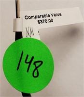 370.00 DOLLARS NEW AUTHENTIC PRADA SUNGLASSES