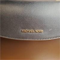 348.00 DLRS NEW AUTHENTIC MICHAEL KORS HANDBAG