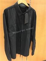 Midland Bid Junkies Online Auction